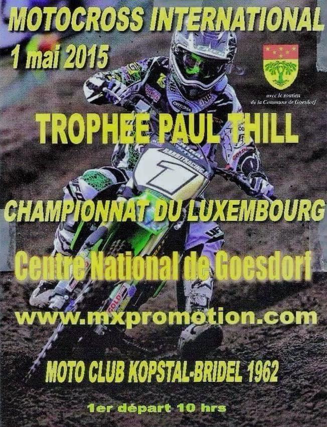 Motocross Bockholtz/Goesdorf - 1er mai 2015 1676