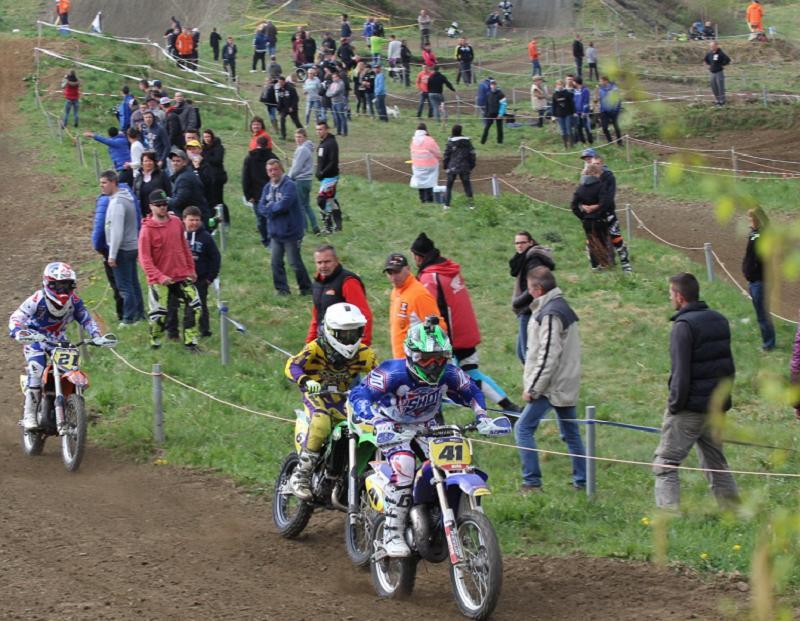 Motocross Bertrix - 26 avril 2015 ... - Page 5 1678