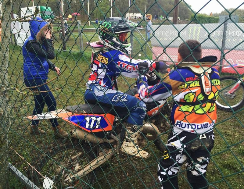 Motocross Bockholtz/Goesdorf - 1er mai 2015 1679