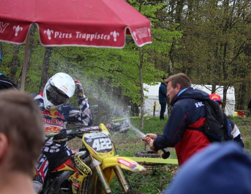 Motocross Bockholtz/Goesdorf - 1er mai 2015 1681