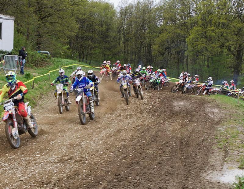 Motocross Bockholtz/Goesdorf - 1er mai 2015 1683