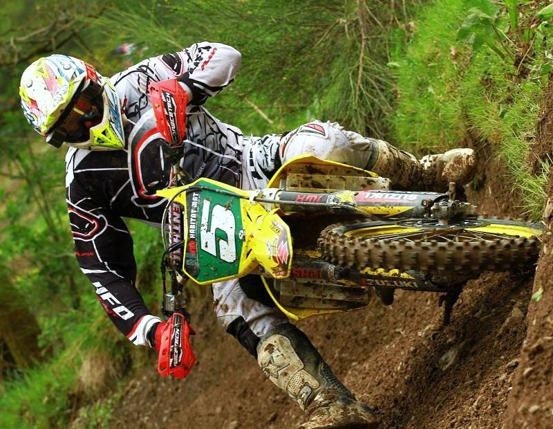 Motocross Bockholtz/Goesdorf - 1er mai 2015 1684
