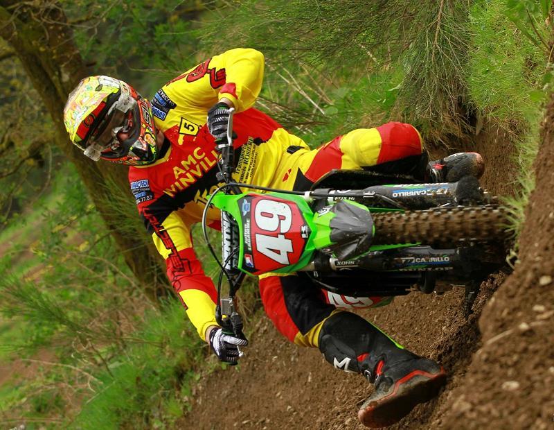 Motocross Bockholtz/Goesdorf - 1er mai 2015 1685