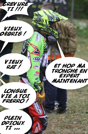 Motocross Bockholtz/Goesdorf - 1er mai 2015 - Page 2 1688