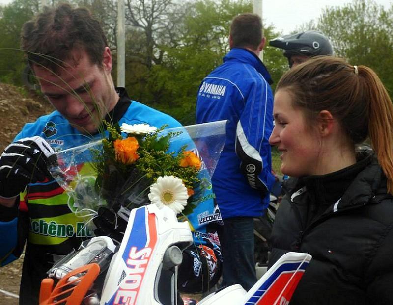Motocross Bockholtz/Goesdorf - 1er mai 2015 1693