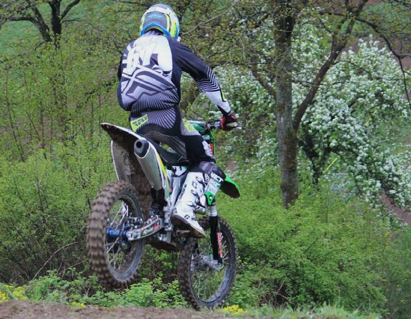 Motocross Bockholtz/Goesdorf - 1er mai 2015 - Page 3 1694