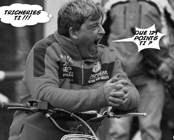 Motocross Bockholtz/Goesdorf - 1er mai 2015 - Page 3 1697