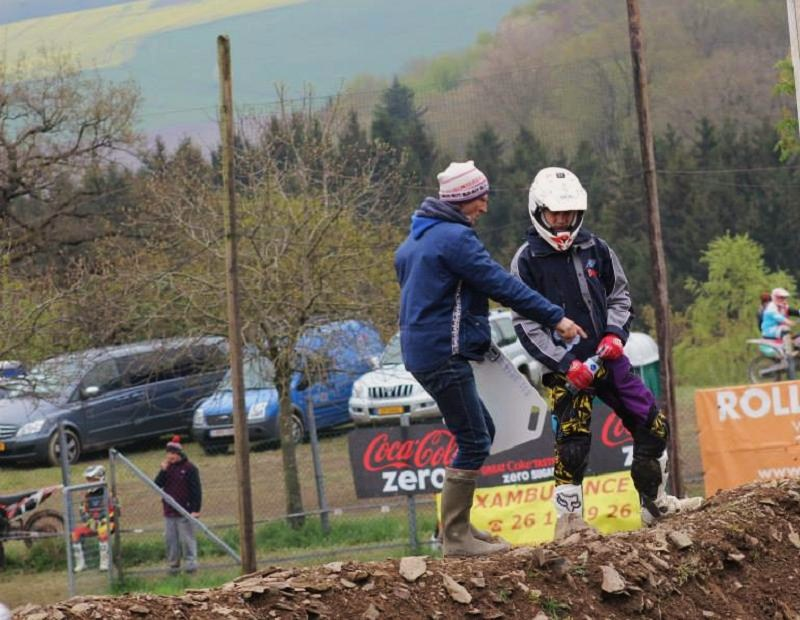 Motocross Bockholtz/Goesdorf - 1er mai 2015 - Page 3 1698