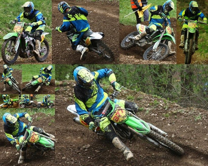 Motocross Bockholtz/Goesdorf - 1er mai 2015 - Page 3 1699
