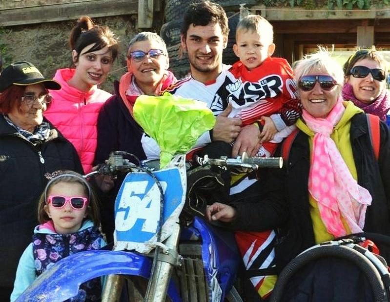 Motocross Bockholtz/Goesdorf - 1er mai 2015 - Page 3 1701
