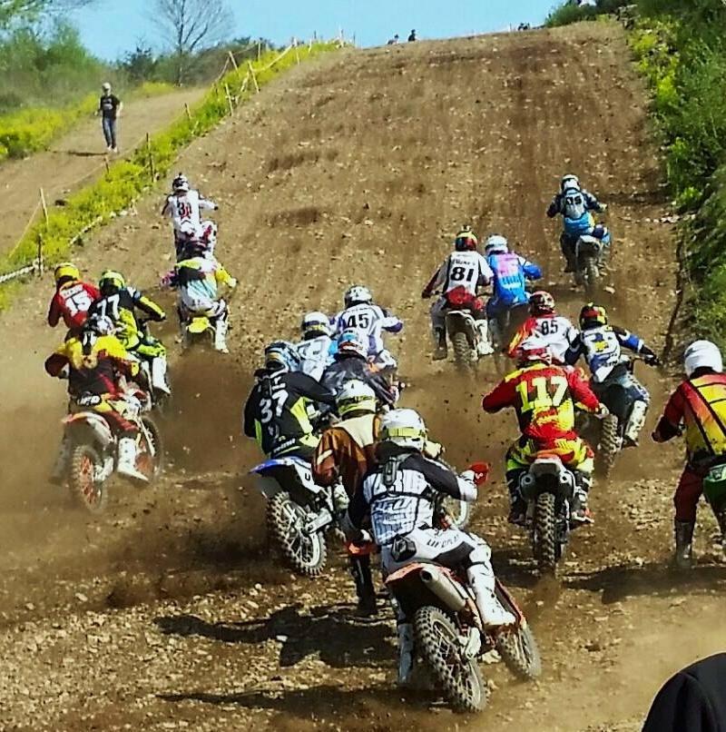 Motocross Winville - 10 mai 2015 ... 1703