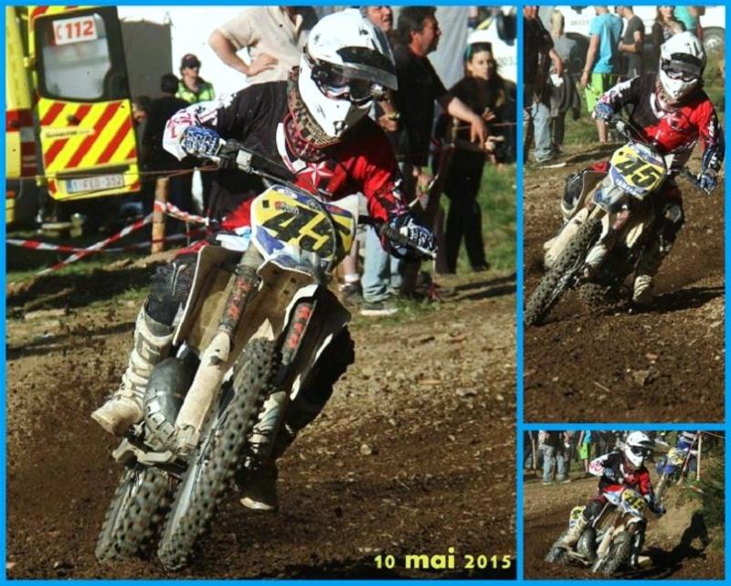 Motocross Winville - 10 mai 2015 ... 1708