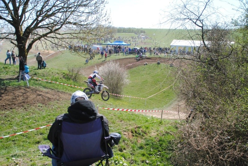 Motocross Haid-Haversin - 19 avril 2015 ...  - Page 2 1710
