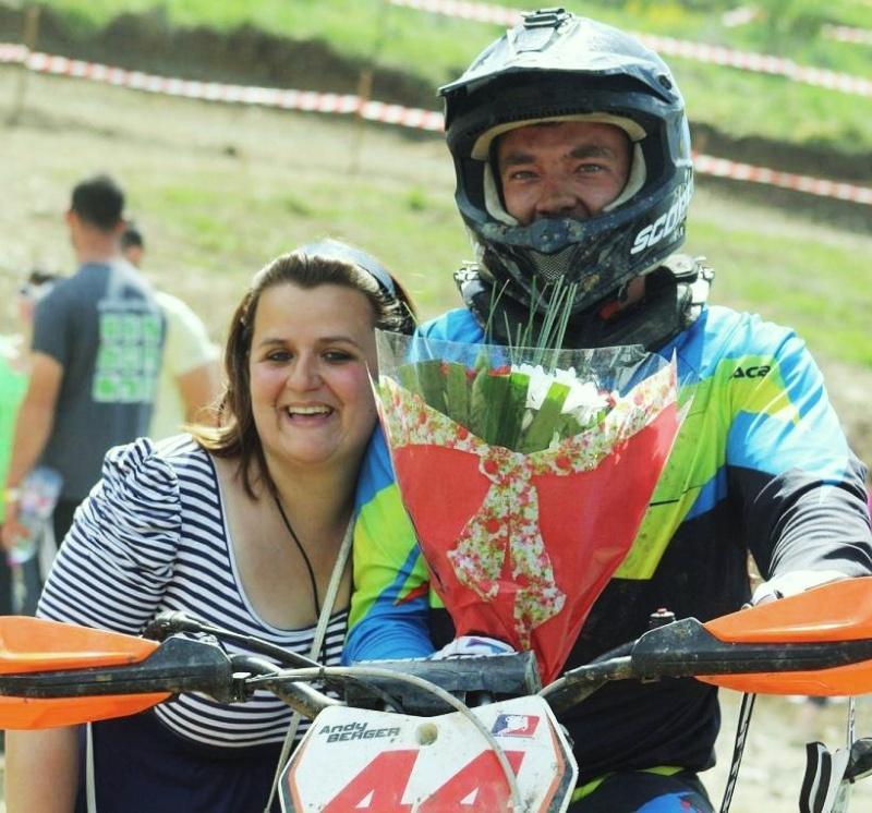 Motocross Winville - 10 mai 2015 ... - Page 2 1712