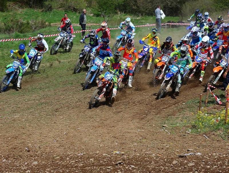 Motocross Winville - 10 mai 2015 ... - Page 2 1713