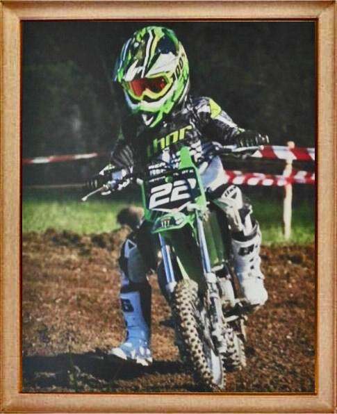 Motocross Winville - 10 mai 2015 ... - Page 2 1717