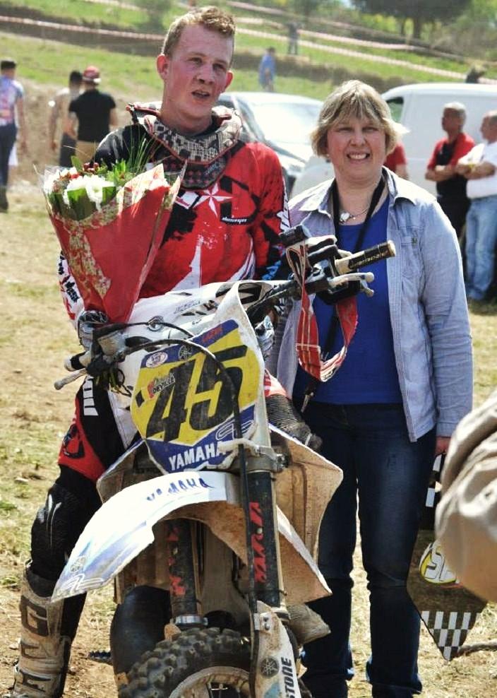 Motocross Winville - 10 mai 2015 ... 1724