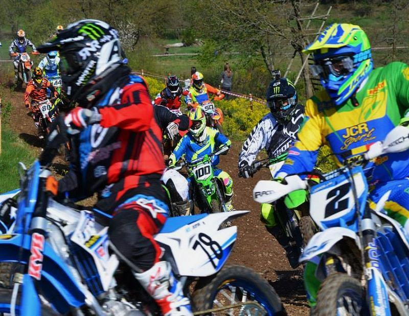 Motocross Winville - 10 mai 2015 ... - Page 3 1727