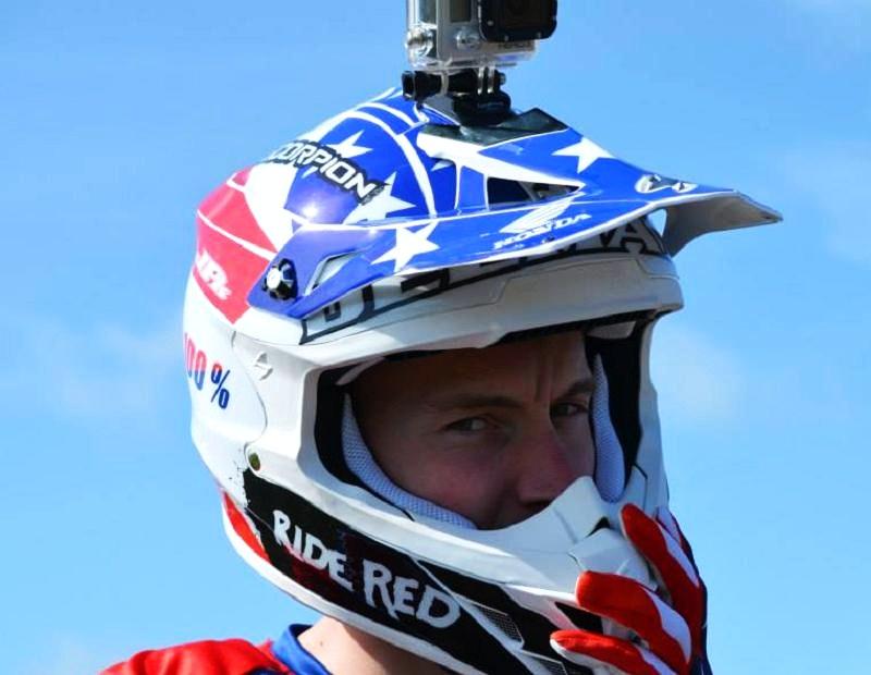Motocross Winville - 10 mai 2015 ... - Page 3 1728
