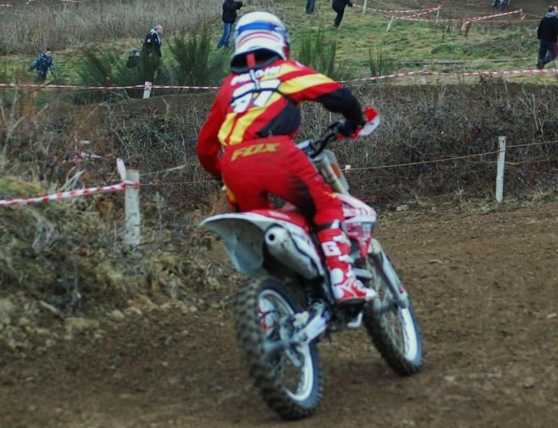 Motocross Daverdisse - 22 mars 2015 ... - Page 5 17295_10