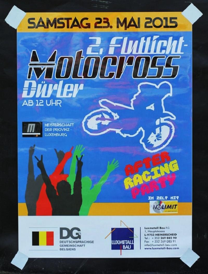 Motocross Dürler - samstag 23 mai 2015 ... 1751