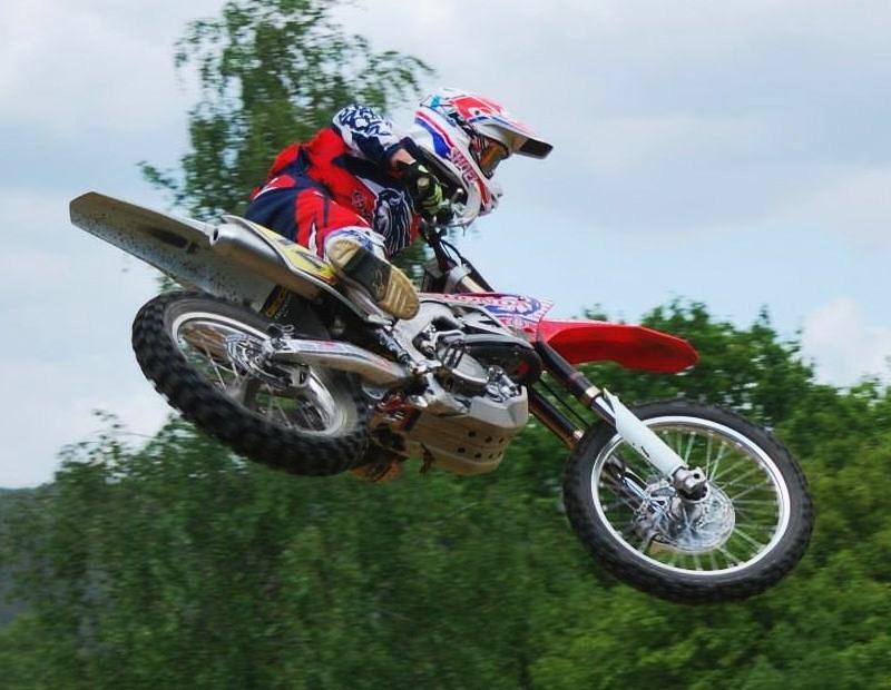 Motocross Dürler - samstag 23 mai 2015 ... 1759