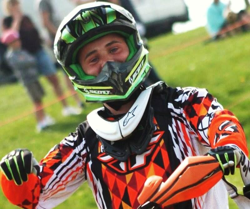 Motocross Cherain - jeudi 14 mai 2015 ... - Page 5 1767