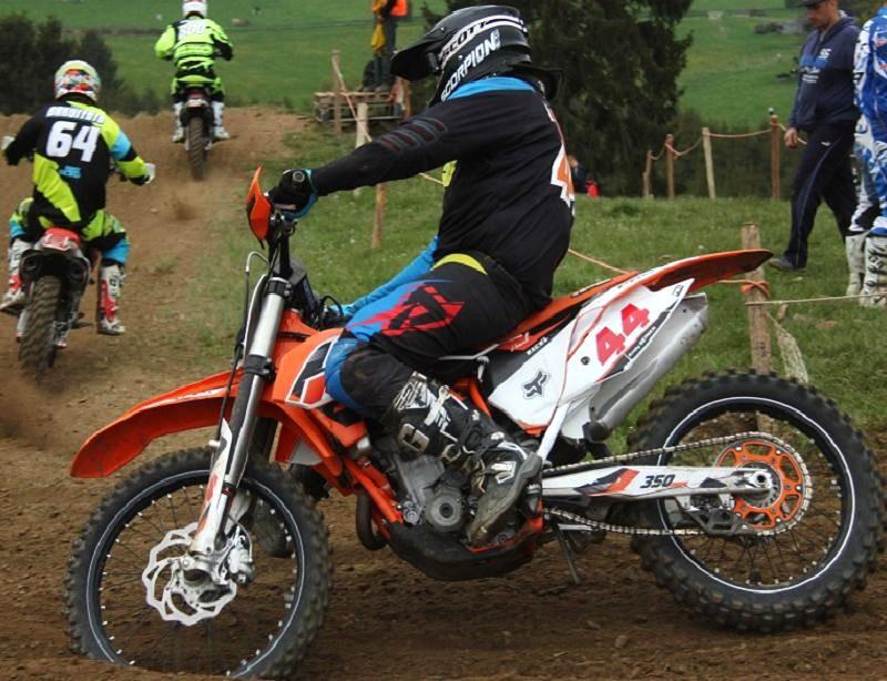 Motocross Cherain - jeudi 14 mai 2015 ... - Page 5 1771