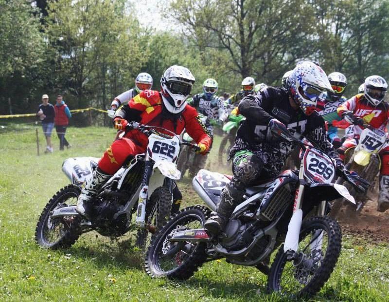 Motocross Cherain - jeudi 14 mai 2015 ... - Page 5 1773