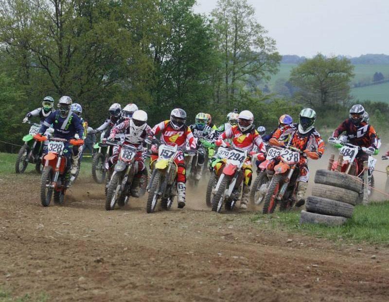 Motocross Cherain - jeudi 14 mai 2015 ... - Page 5 1775