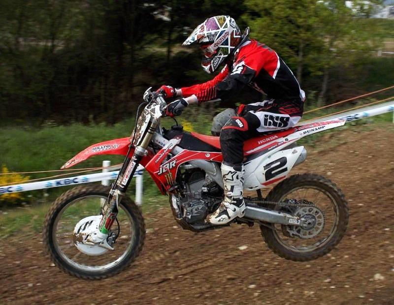 Motocross Dürler - samstag 23 mai 2015 ... 1778