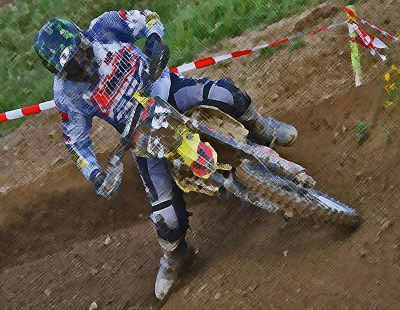 Motocross Dürler - samstag 23 mai 2015 ... - Page 2 1784