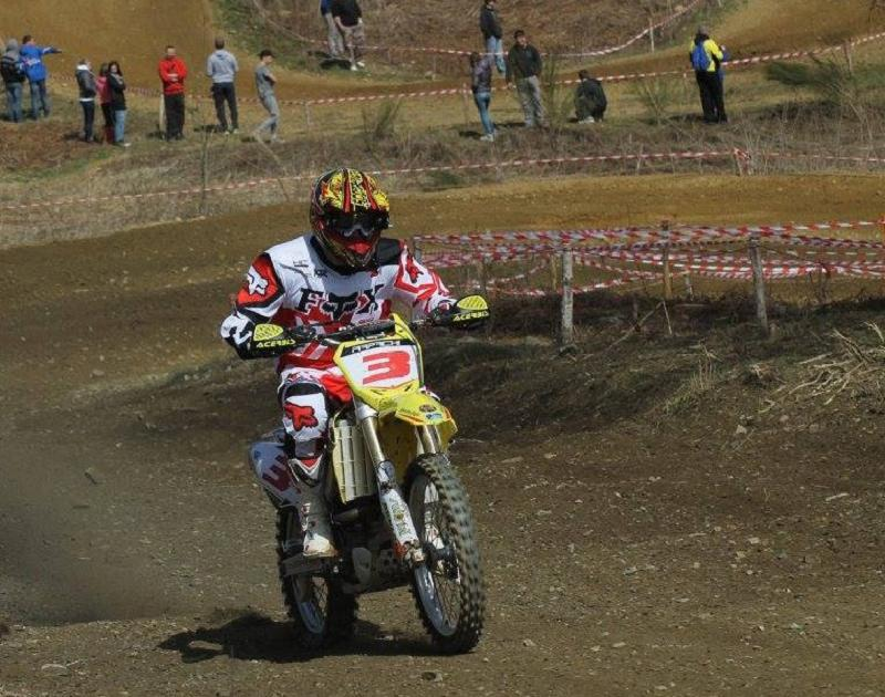 Motocross Grandvoir - 12 avril 2015 ... - Page 6 17952610