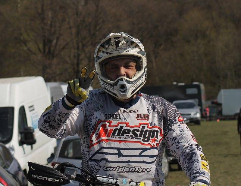 Motocross Haid-Haversin - 19 avril 2015 ...  - Page 2 17953810