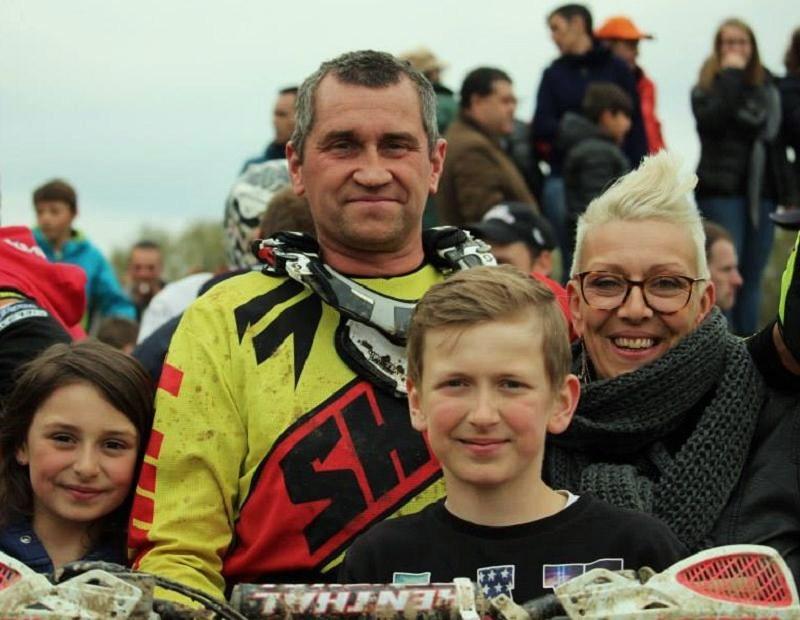 Motocross Bockholtz/Goesdorf - 1er mai 2015 17955210