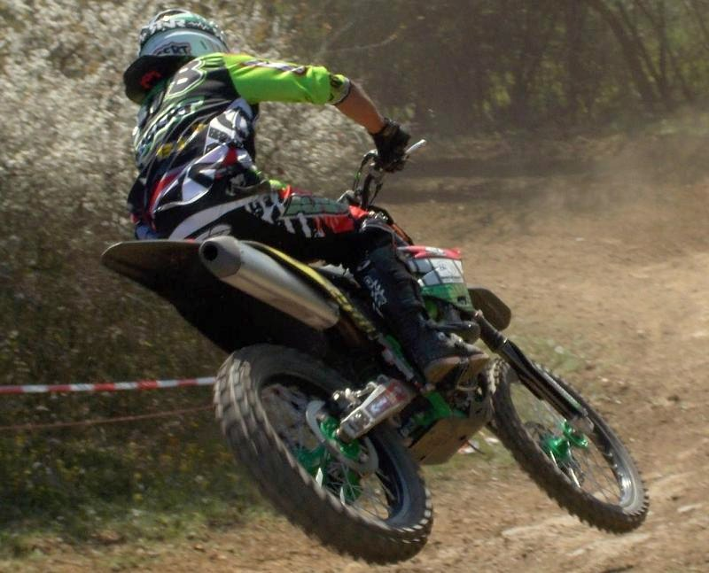 Motocross Haid-Haversin - 19 avril 2015 ...  - Page 4 17969610