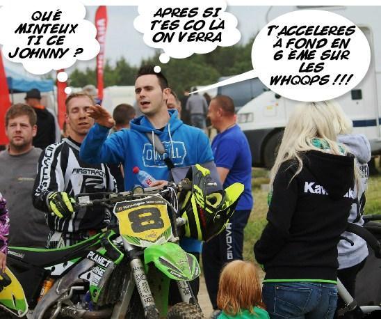 Motocross Dürler - samstag 23 mai 2015 ... - Page 6 1797