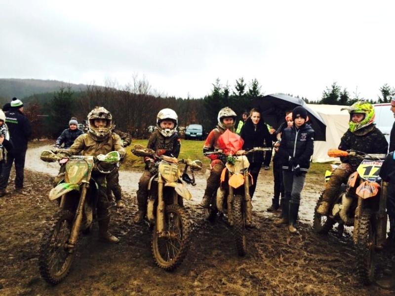 Motocross Honville - 29 mars 2015 ... 17987310