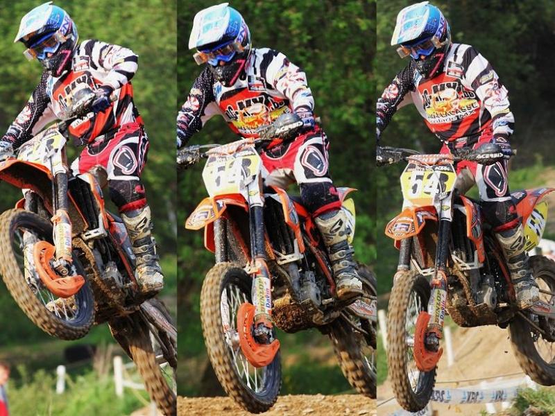Motocross Dürler - samstag 23 mai 2015 ... - Page 6 1799