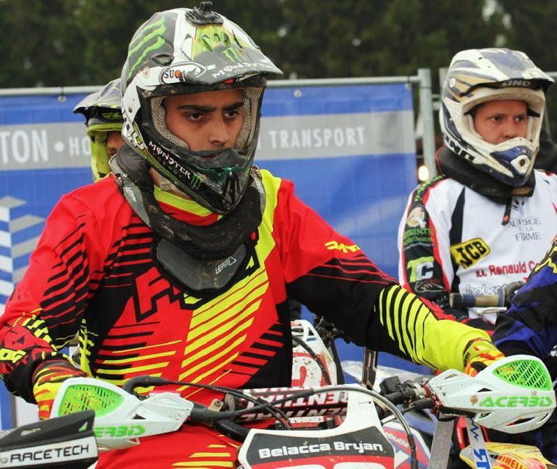 Motocross Dürler - samstag 23 mai 2015 ... - Page 6 1801