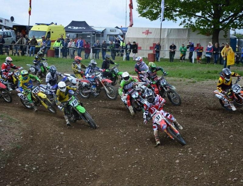 Motocross Dürler - samstag 23 mai 2015 ... - Page 6 1805