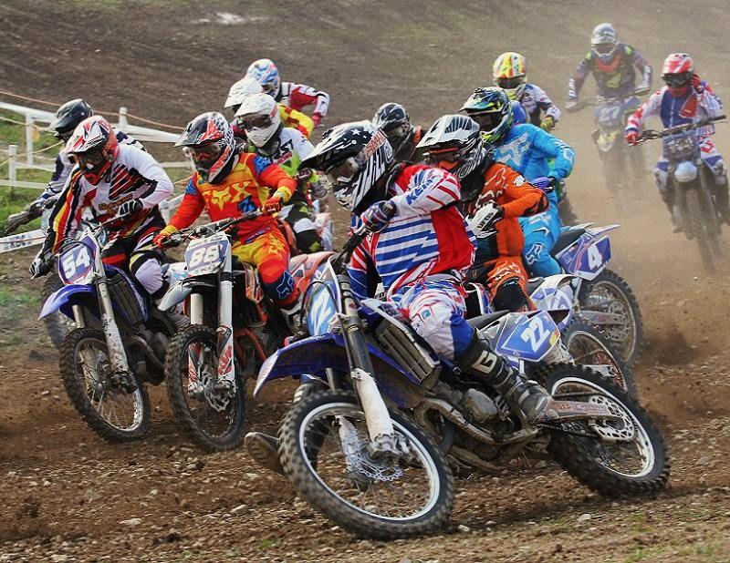Motocross Dürler - samstag 23 mai 2015 ... - Page 6 1806