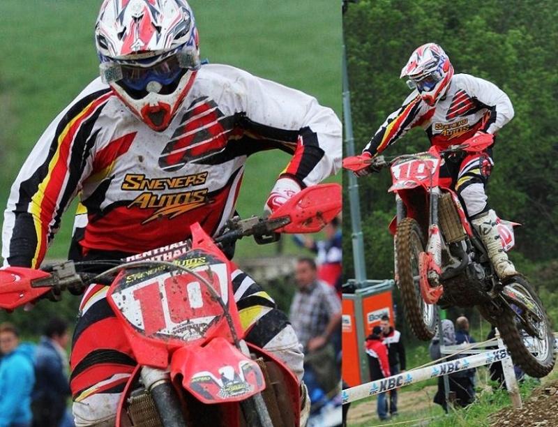 Motocross Dürler - samstag 23 mai 2015 ... - Page 7 1808