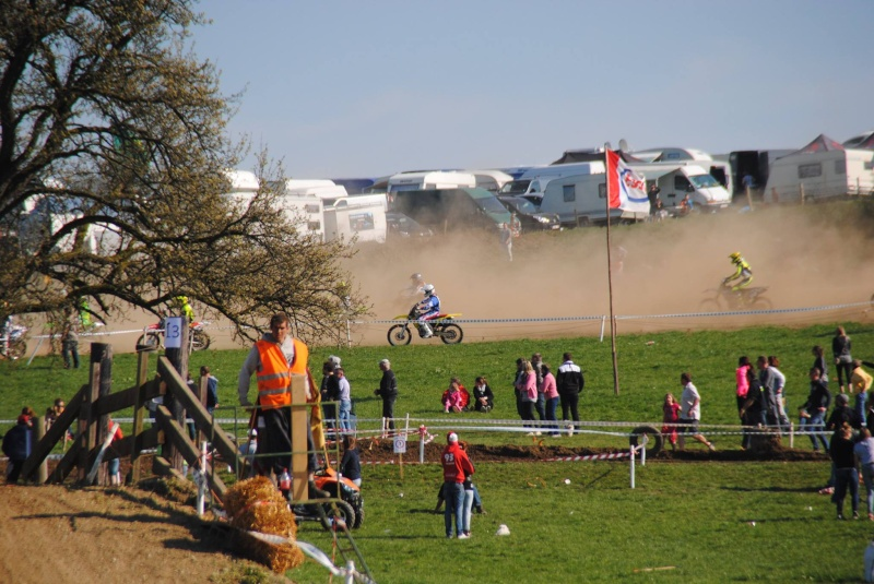 Motocross Haid-Haversin - 19 avril 2015 ...  - Page 2 1810