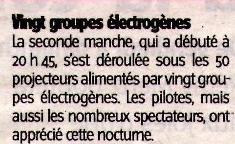 Motocross Dürler - samstag 23 mai 2015 ... - Page 7 1812