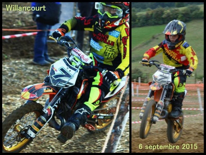 Motocross Willancourt - 4, 5 et 6 septembre 2015 ... - Page 4 1814