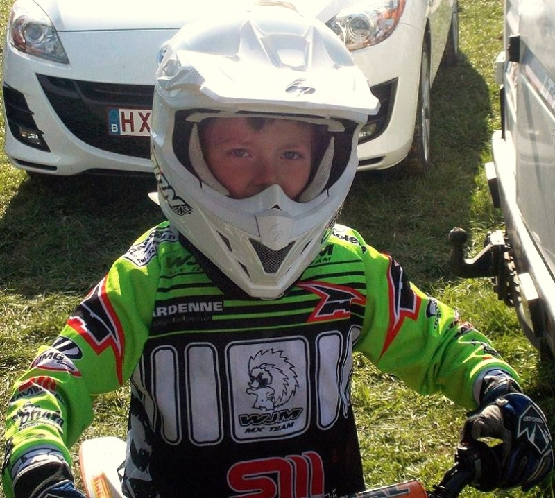 Motocross Haid-Haversin - 19 avril 2015 ...  - Page 5 18368210