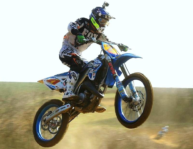 Motocross Daverdisse - 22 mars 2015 ... - Page 2 187