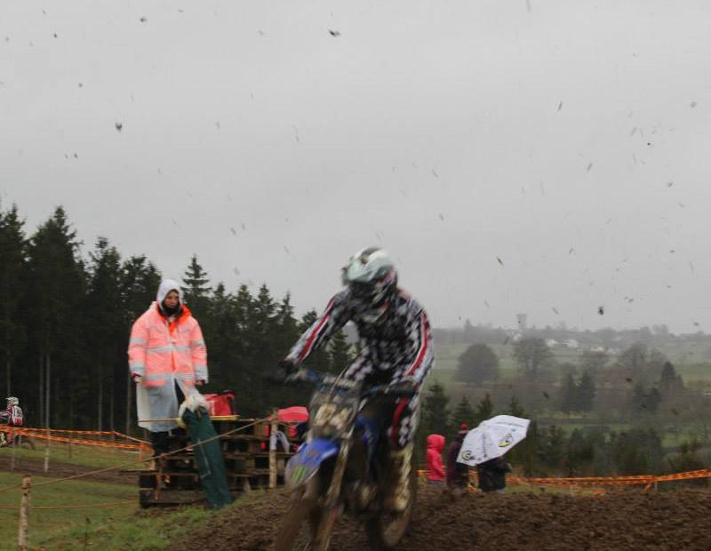 Motocross Honville - 29 mars 2015 ... - Page 2 19029510