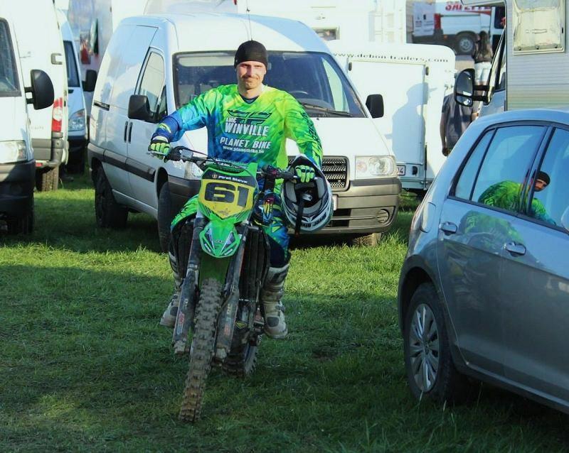 Motocross Haid-Haversin - 19 avril 2015 ...  - Page 5 19618010